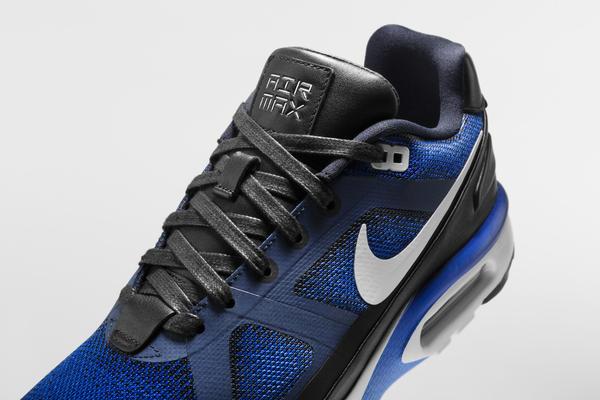 Nike_Air_Max_BW_Ultra_M_2_native_600
