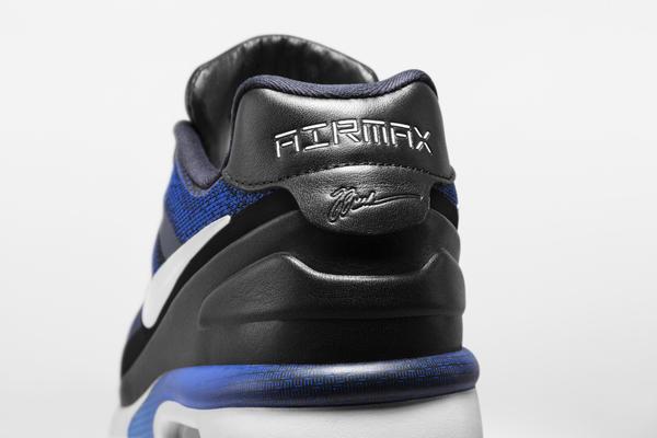 Nike_Air_Max_BW_Ultra_M_3_native_600