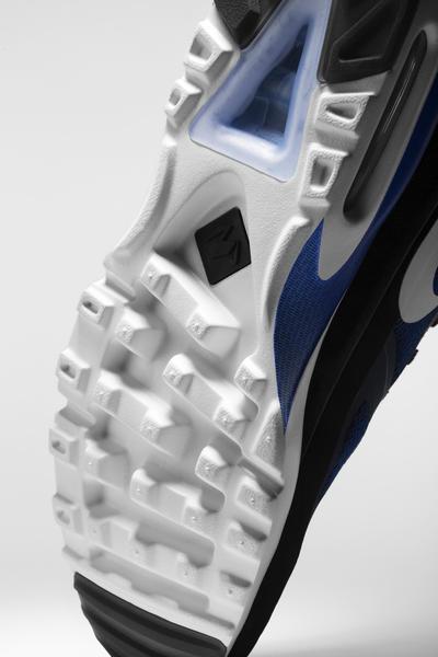 Nike_Air_Max_BW_Ultra_M_4_native_600