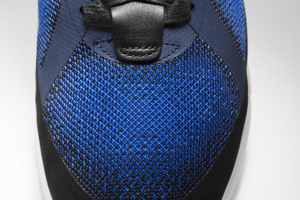 Nike_Air_Max_BW_Ultra_M_5_native_600