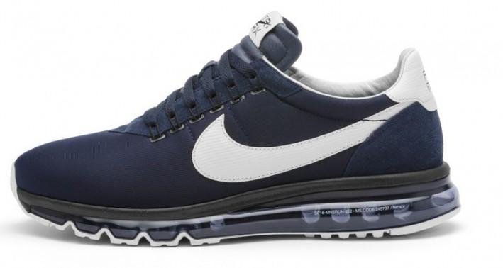 Nike_Air_Max_LD_Zero_H_1_original