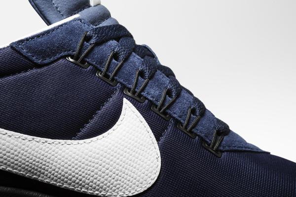 Nike_Air_Max_LD_Zero_H_4_native_600