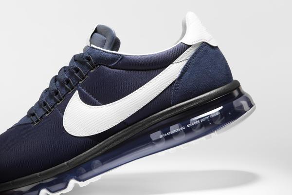 Nike_Air_Max_LD_Zero_H_6_native_600