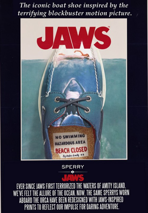 JAWS_06_Poster_Instagram