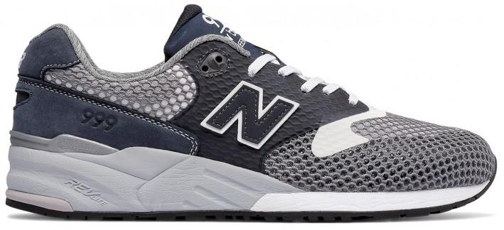 new-balance-999-reengineered-sneakers-1