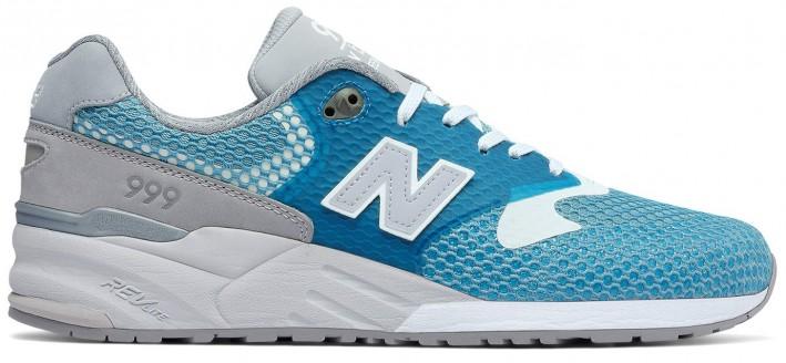 new-balance-999-reengineered-sneakers-2