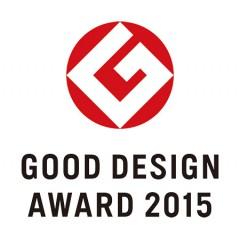 20151105-gooddesign02_v