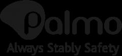 palmo_logo_2