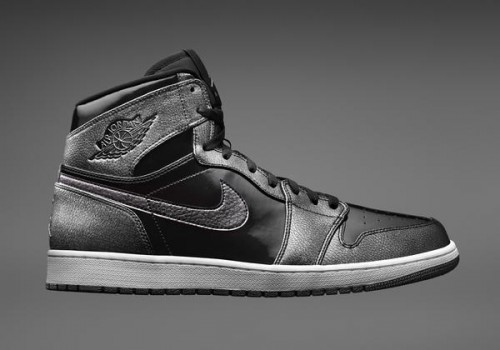 air_jordan_i_high__11_native_600