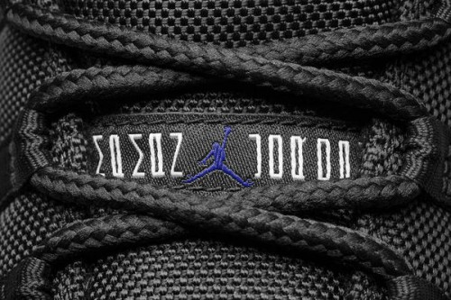 air_jordan_xi_7_native_600