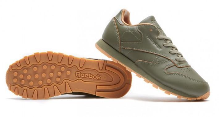 kendrick-lamar-reebok-classic-leather-lux4-760x533