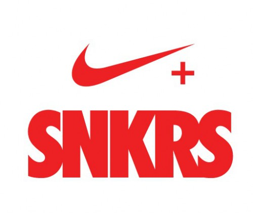 snkrs-logo