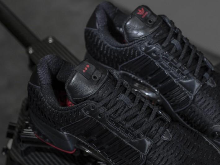adidas-consortium-tour-shoegallery-05-facebook-1200-x-900-e1482924459859