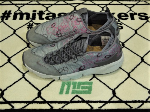 1%e4%bd%8dnike-_-air-footscape-nm-premium-qs-__sakura__-__mita-sneakers__