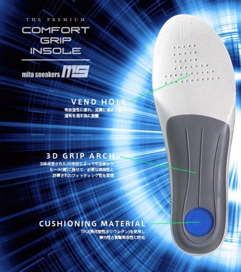 the-premium-comfort-grip-insole-mita-sneakers-r1