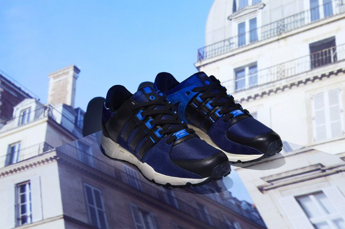 undefeated-colette-adidas-3