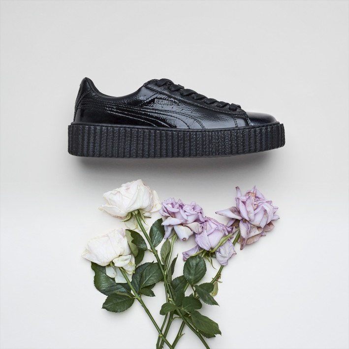 17SS_CC_Fenty-Collection_Creeper-Cracked_Leather_0130