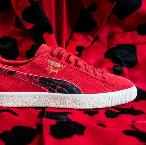 17SS_SP_PR_Packer-Puma-Clyde-Red-Cow-2_RGB