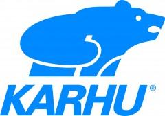 karhu_logo