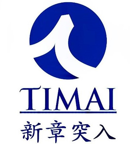 TIMAI