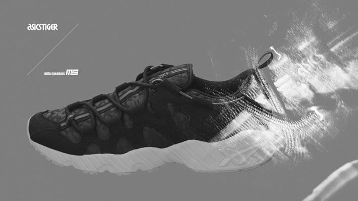 asics-tiger-gel-mai-mita-sneakers-r1