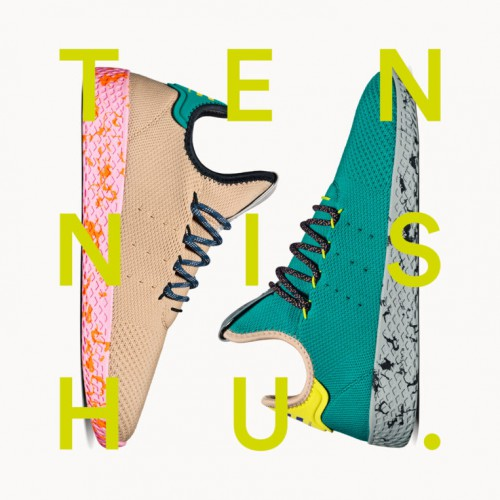 H21001_adidas_Originals_PHARRELL_WILLIAMS_Tennis_Hu_Part_II_Social_Collage_Shoe_Type_01_1060x1060-763x763