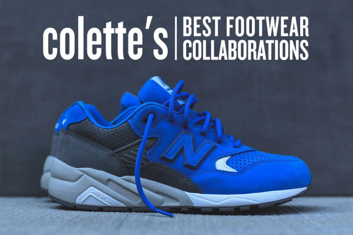 http___jp_hypebeast_com_files_2017_07_colette-best-footwear-collaborations-0000001