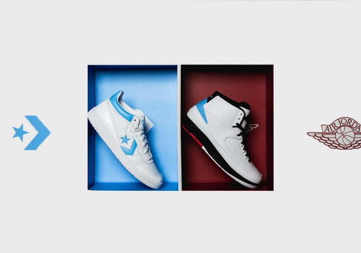 where-to-buy-converse-air-jordan-love-of-the-game-pack-1