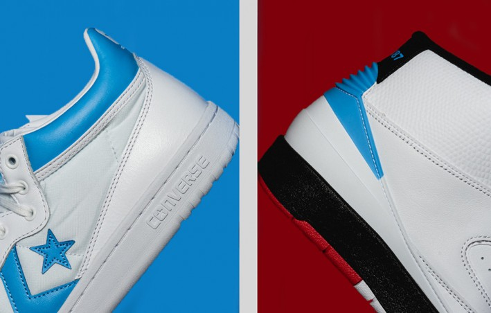 where-to-buy-converse-air-jordan-love-of-the-game-pack-2