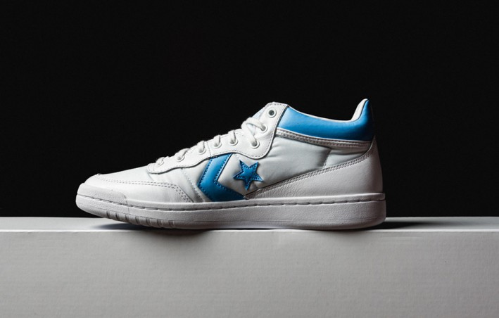 where-to-buy-converse-air-jordan-love-of-the-game-pack-3