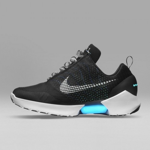FA17_NSW_HYPERADAPT_WHITE_BLUELAGOON_PROFILE