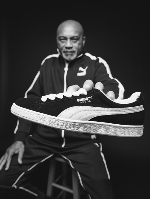 18SS_SP_Suede50_Tommie-Smith_0210