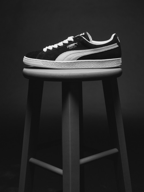 18SS_SP_Suede50_Tommie-Smith_0283