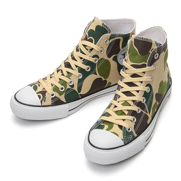 067874ac50f CONVERSE ALL STAR 100 GORE-TEX PT HI | SHOES MASTER