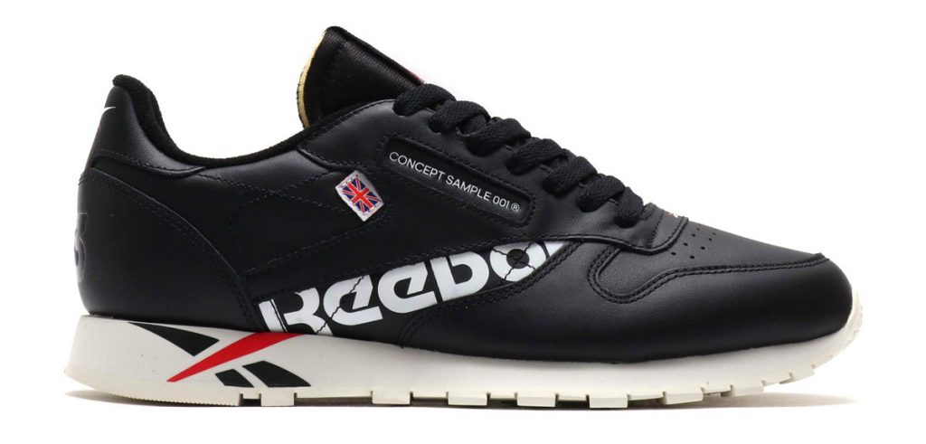Reebok CL LEATHER ATIV  WORKOUT PLUS ATIV 7 20(Fri)Release!  08e46549b