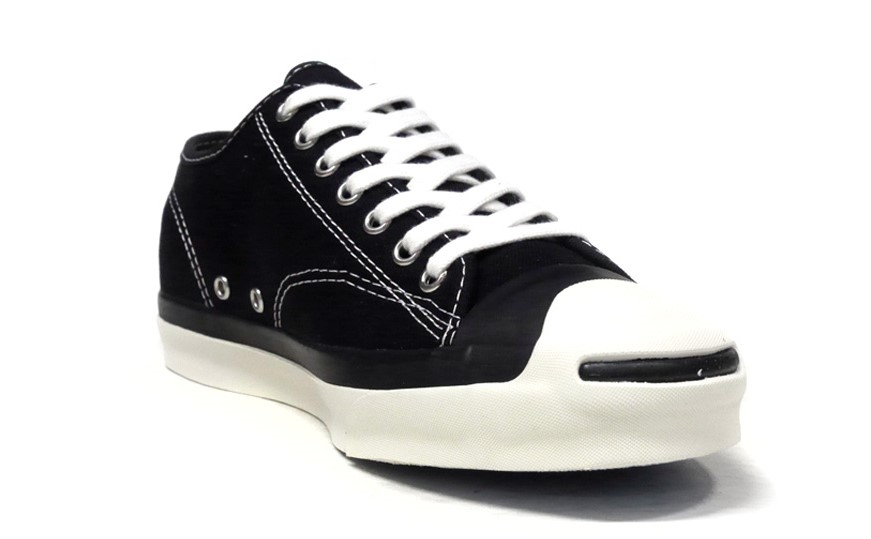 """20ef82b306a9 CONVERSE JACK PURCELL RET COLORS """"LIMITED EDITION"""""""